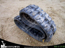Bridgestone Cingolo in gomma