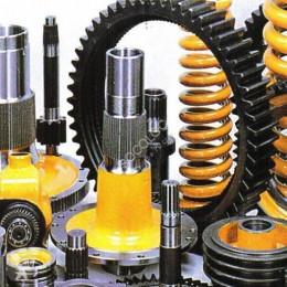 n/a pièces d'usure TP equipment spare parts