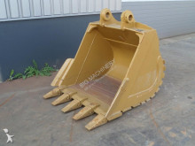losse onderdelen bouwmachines Caterpillar 42 inch Digging Bucket to suit CAT 320B/C/D