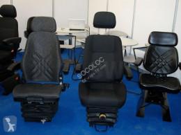 nieuw stoel