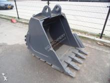 losse onderdelen bouwmachines Volvo EC210 / Hyundai R210-7 39 inch Digging Bucket