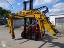 losse onderdelen bouwmachines Atlas 1302