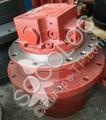 n/a MOTEUR DE TRANSLATION POUR ENGINS TP equipment spare parts