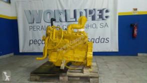 bloco motor usado