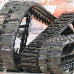 n/a TRAIN DE ROULEMENT equipment spare parts