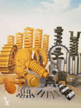 n/a pièces détachées JCB equipment spare parts
