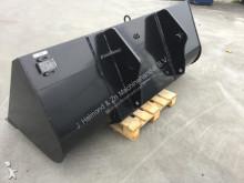 losse onderdelen bouwmachines Jako