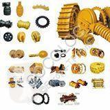 n/a PIECES ET EQUIPEMENTS TP equipment spare parts