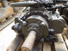 piese de schimb utilaje lucrări publice Klemm Pièces de rechange Bohrhammer pour machine de forage KD 1011