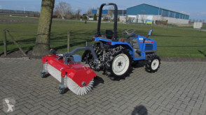 Piese tractor n/a