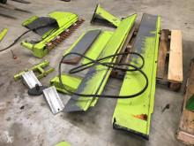 Claas Snijmes koolzaad - schneidwerk raps equipment spare parts