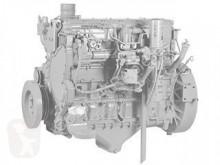 Komatsu PC450-6