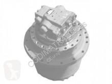 Pompe hydraulique Linde, 1 annonces de pompe hydraulique Linde d