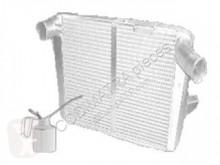 Doosan oil cooler