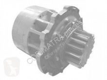 tweedehands rotatiereductor
