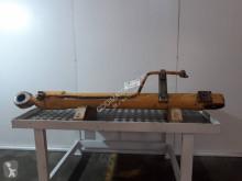 cilindro de lança Case