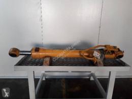 cilindro de lança Liebherr