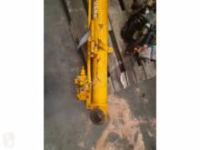 cilindru hidraulic săgeată JCB