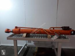 Doosan S220LC-5