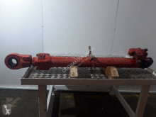 cilindro de lança O&K