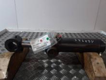 cilindro de orientação usado