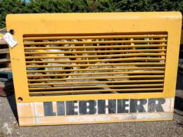 Liebherr R954B