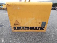 Liebherr R924