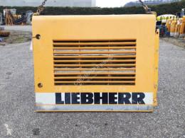 Liebherr R954C