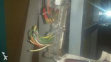 sistem electric second-hand
