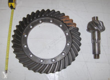 Clark-Dana GEAR & PINION SET code 815933