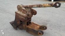 cilinder Arden