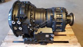 losse onderdelen bouwmachines Volvo