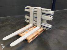 losse onderdelen bouwmachines Cascade