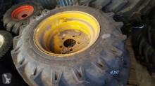 pneu usado
