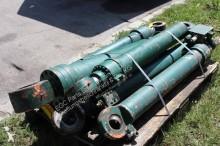cilindro usado