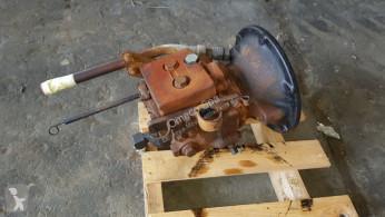 Bekijk foto's Losse onderdelen bouwmachines Komatsu PC210NLC-7