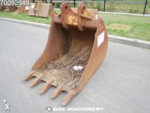 losse onderdelen bouwmachines onbekend