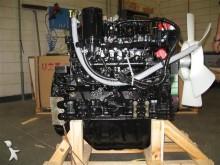 motor Mitsubishi