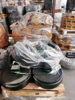 n/a PIECES DETACHEES POUR MATERIEL TP equipment spare parts