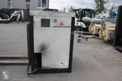 n/a Hunter CRD 1500 equipment spare parts