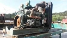 motor Detroit Diesel