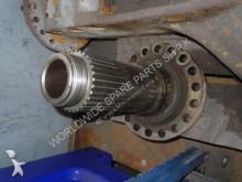 Volvo Ersatzteile Baumaschinen