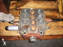 Volvo Distributeur hydraulique pour tractopelle BM 4400
