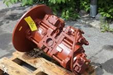 pompe hydraulique Kawasaki