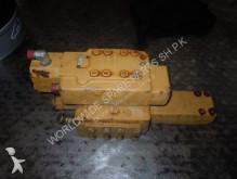 Caterpillar Grue pour excavateur 325C