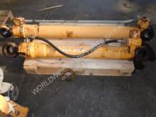 Liebherr Piston pour excavateur R 902