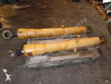 Liebherr Piston pour excavateur A902