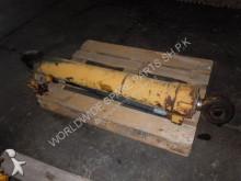 Liebherr Piston pour excavateur 912