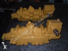 Caterpillar Distributeur hydraulique pour bulldozer D 4 D