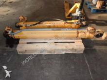 Liebherr Piston pour excavateur R 902 LITRONIC